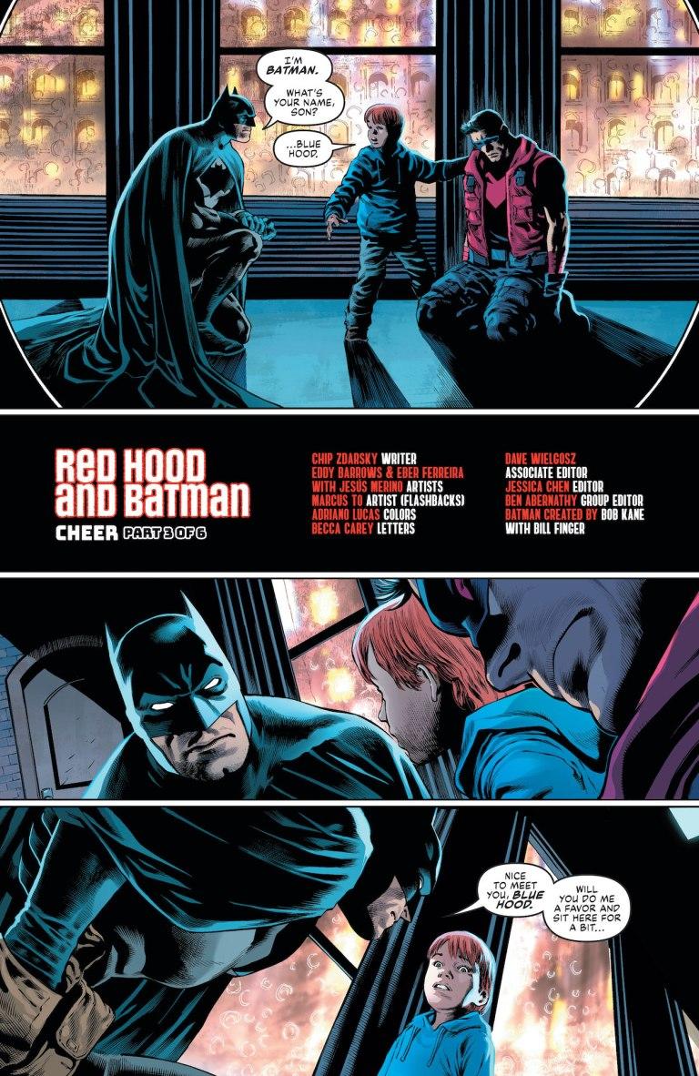 Batman-Urban-Legends-3-5