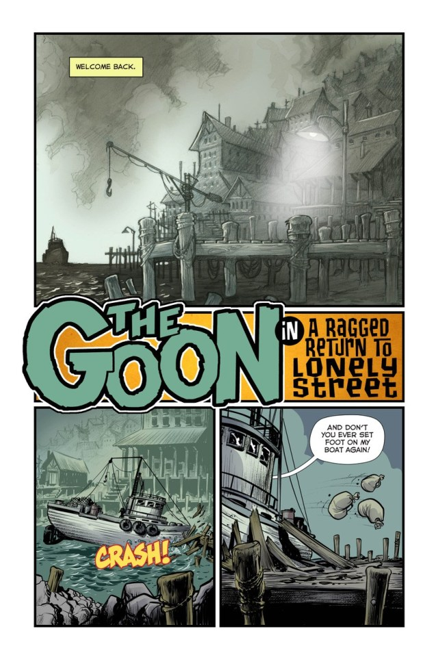 GOON-01_page-01