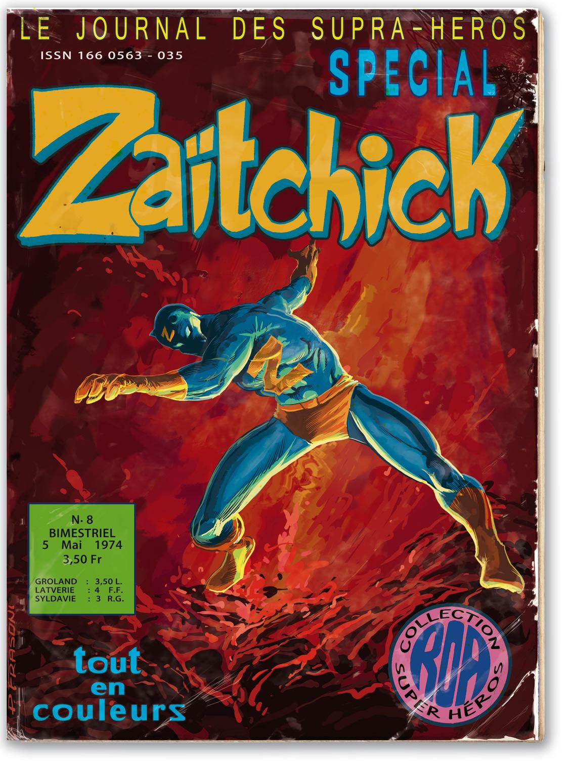 couv-Zaitchick-copie-1