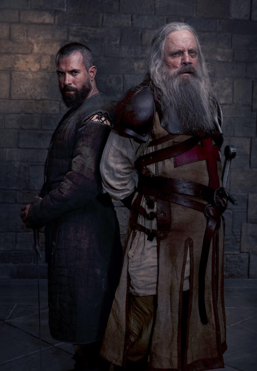 Mark-Hamill-Knightfall