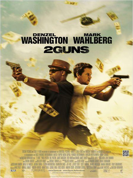 2-guns-film-6092