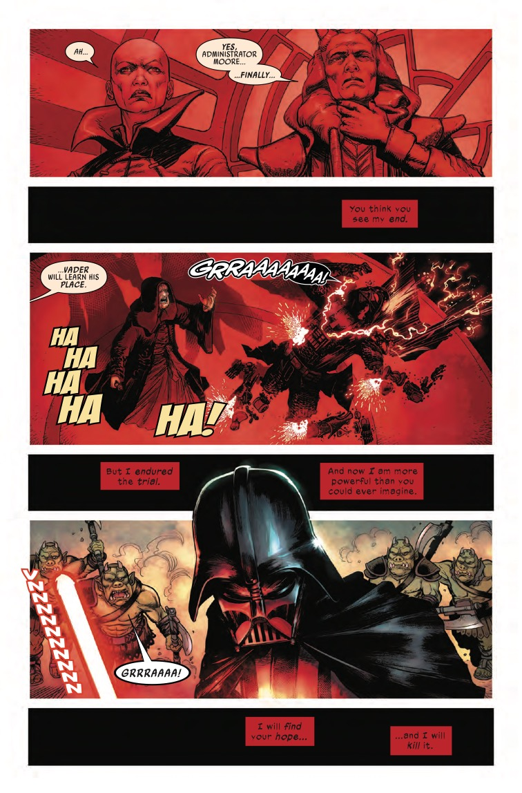 STWVADER2020013_Preview-4