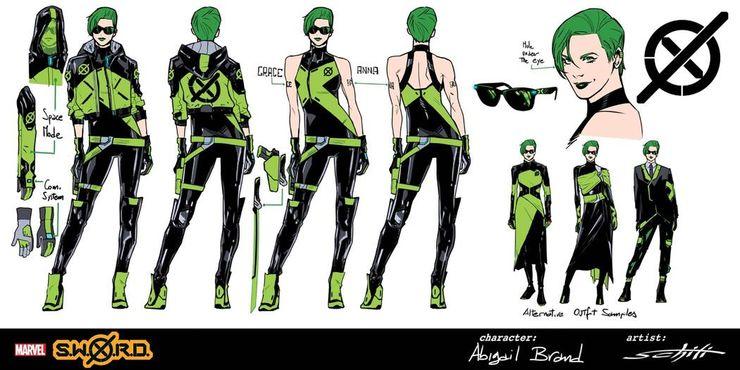 sword-abigail-brand-002