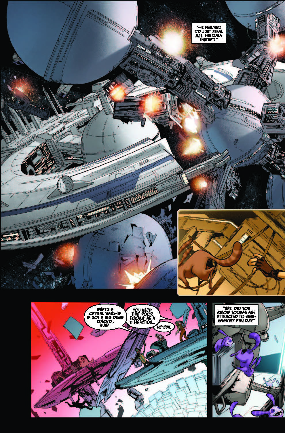 Pages-from-STWAPHRA2016019_Page_4