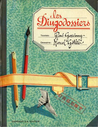 Dingodossiers1_25092003