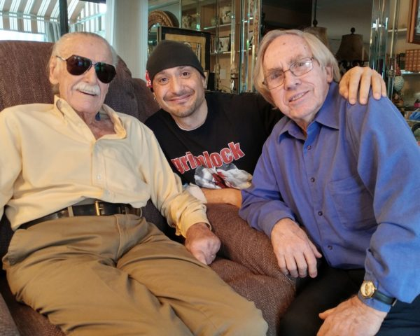 stan-lee-and-roy-thomas-600x480