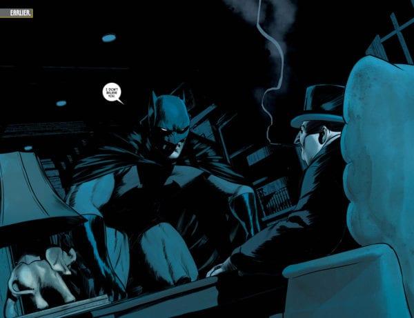 Batman-59-4-600x461