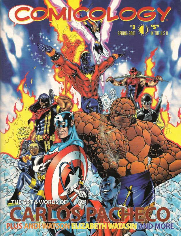 comicology-3-cover-pacheco-
