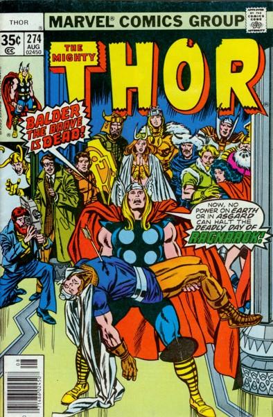 thor-comics-274-issues-v1-1966-a-1996-34981