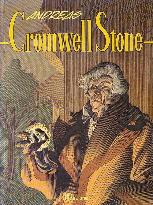 CromwellStone-cover