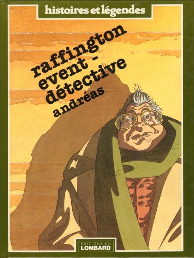 Raffington-cover1