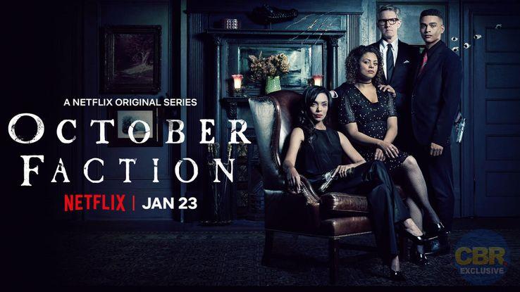 October-Faction-Key-Art