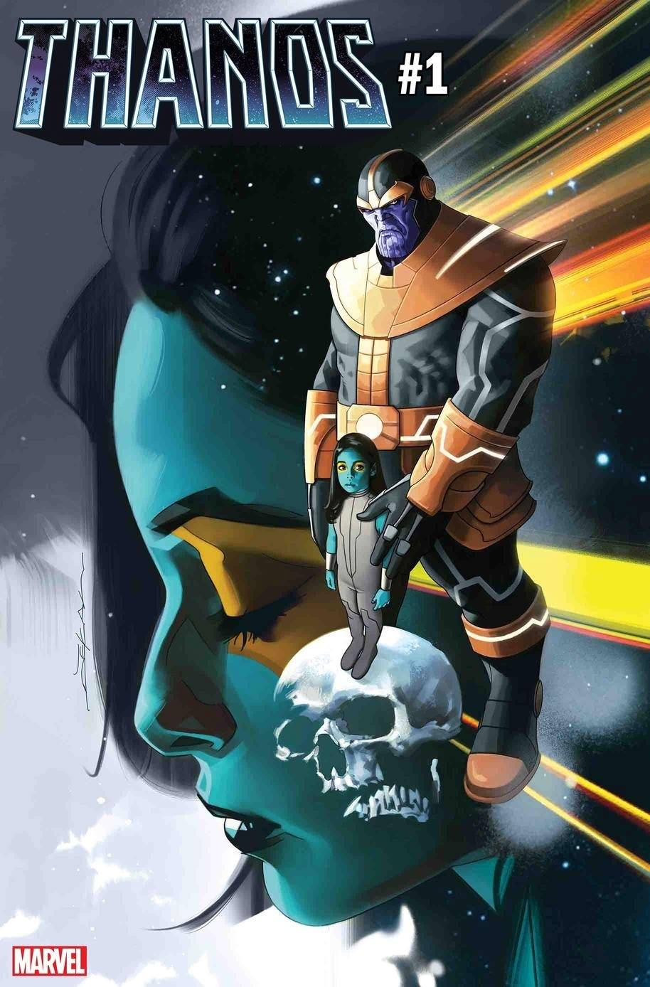 Thanos-new-marvel