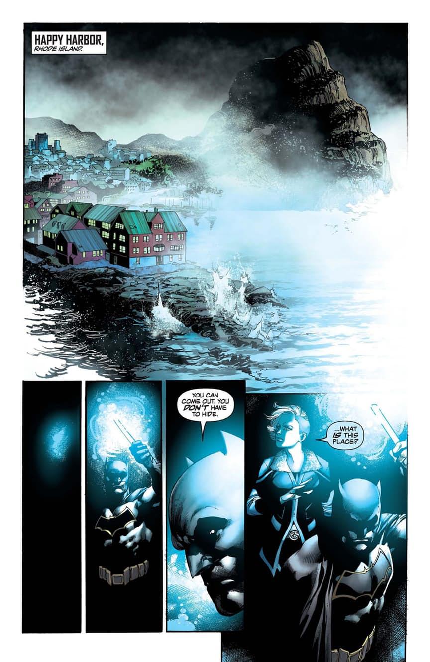 JLAREB-1-Page-1