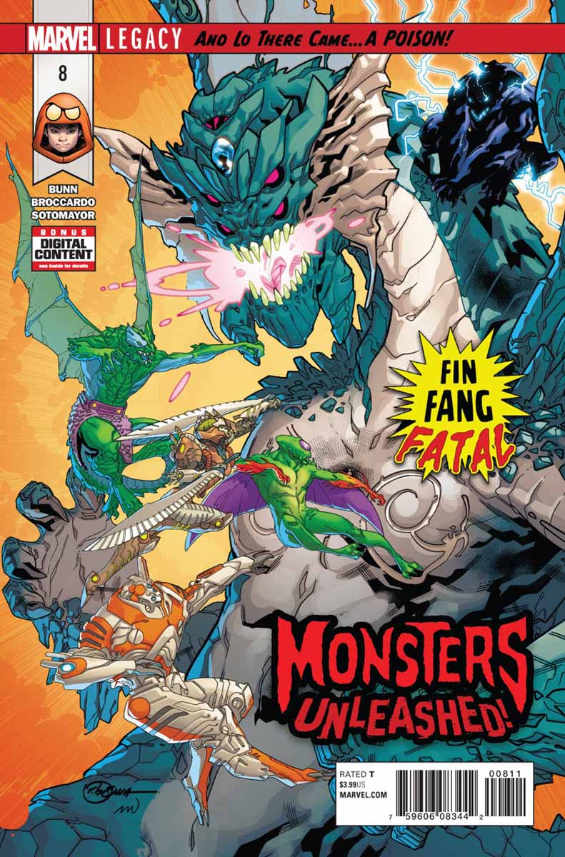 monstersunleashed8c