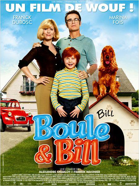 boule-et-bill-film-3580