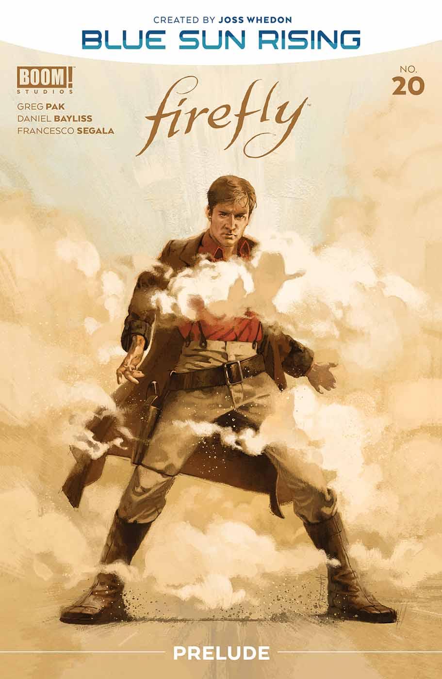 firefly20a