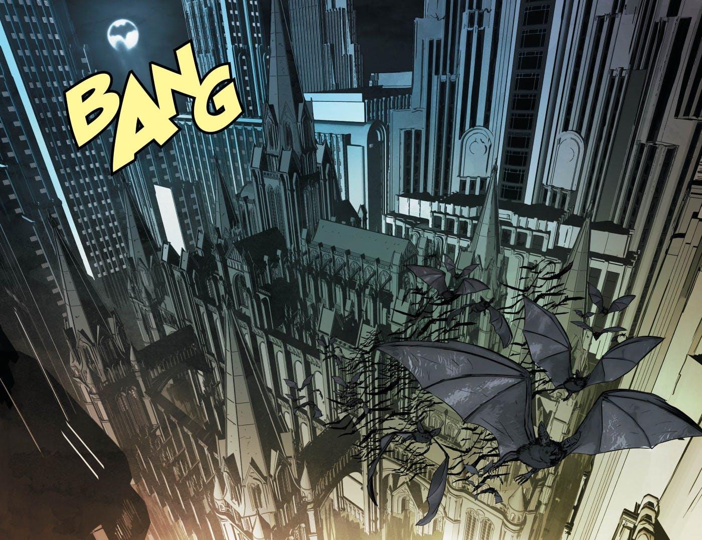 Batman-Comic-48-Preview-2