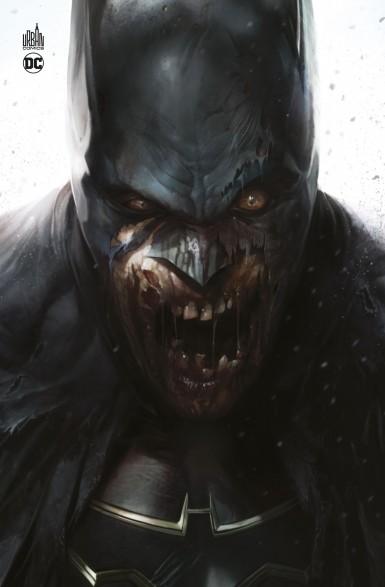 dceased-couverture-batman-zombie