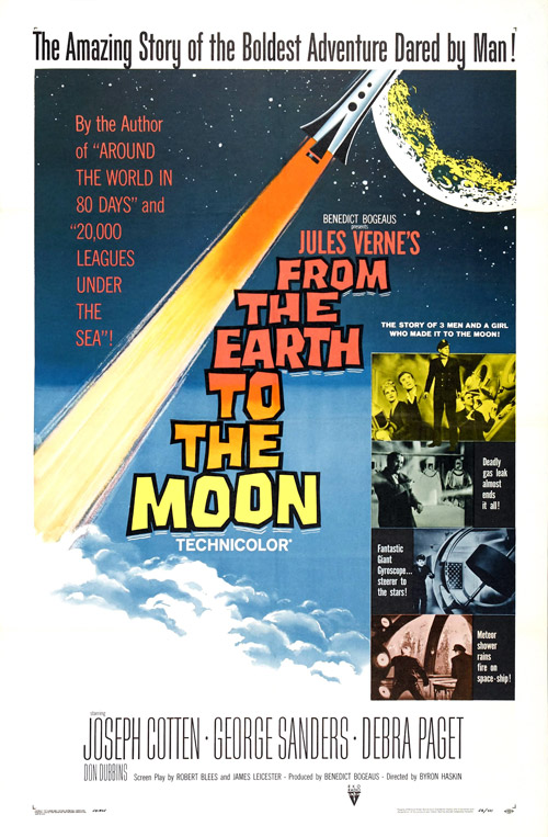 affiche-de-la-terre-a-la-lune-from-the-earth-to-the-moon-1958-1