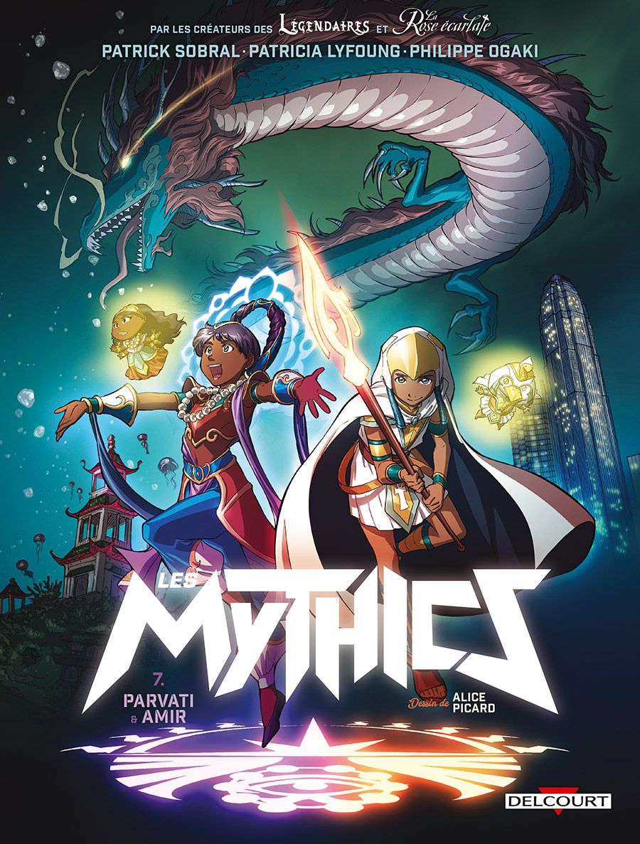 mythicsT7