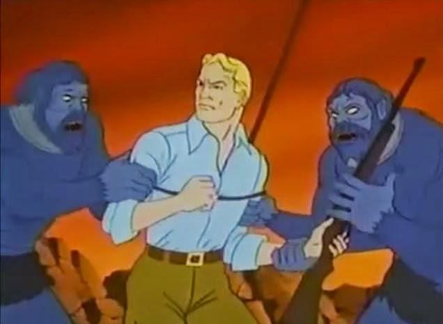 Flash_Gordon_-_The_Greatest_Adventure_of_All