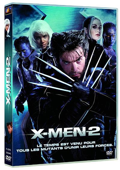 x-men-2-film-volume-simple-927