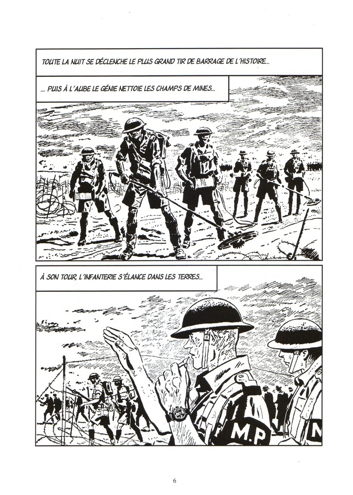 WWII-planche1