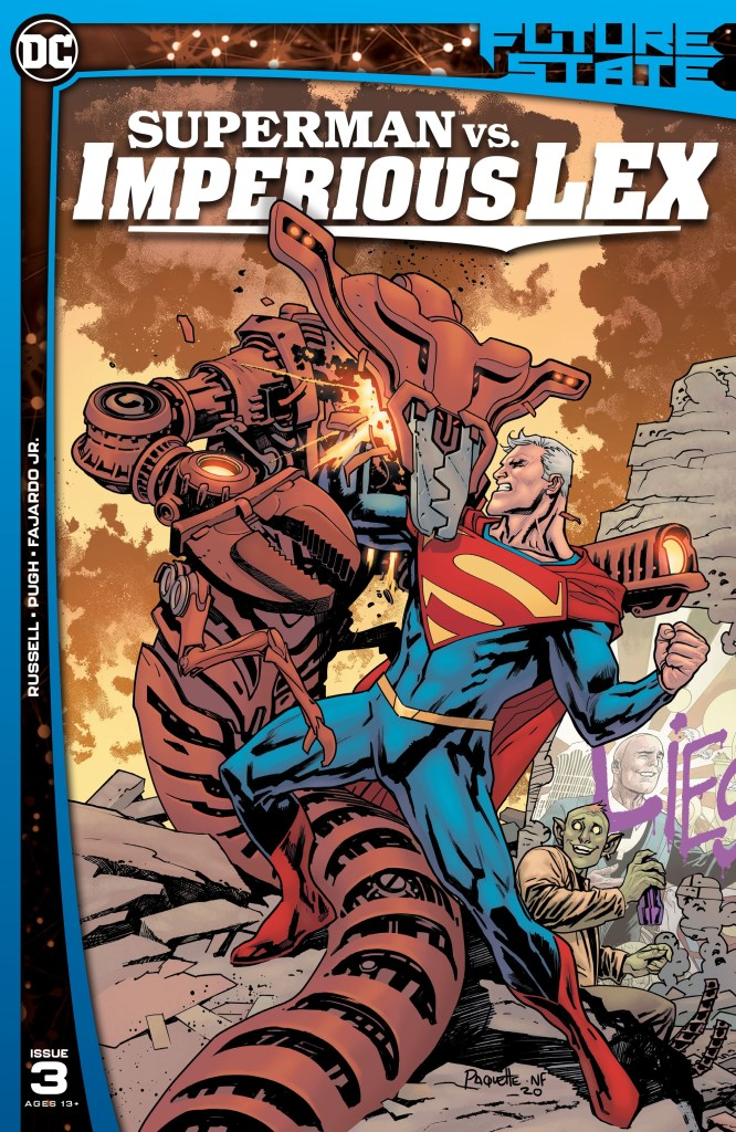 Future-State-Superman-vs-Imperious-Lex-3-1