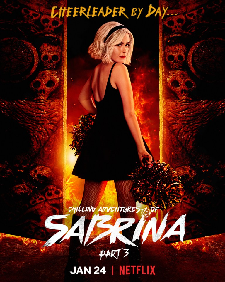 chilling-adventures-of-sabrina-part-3
