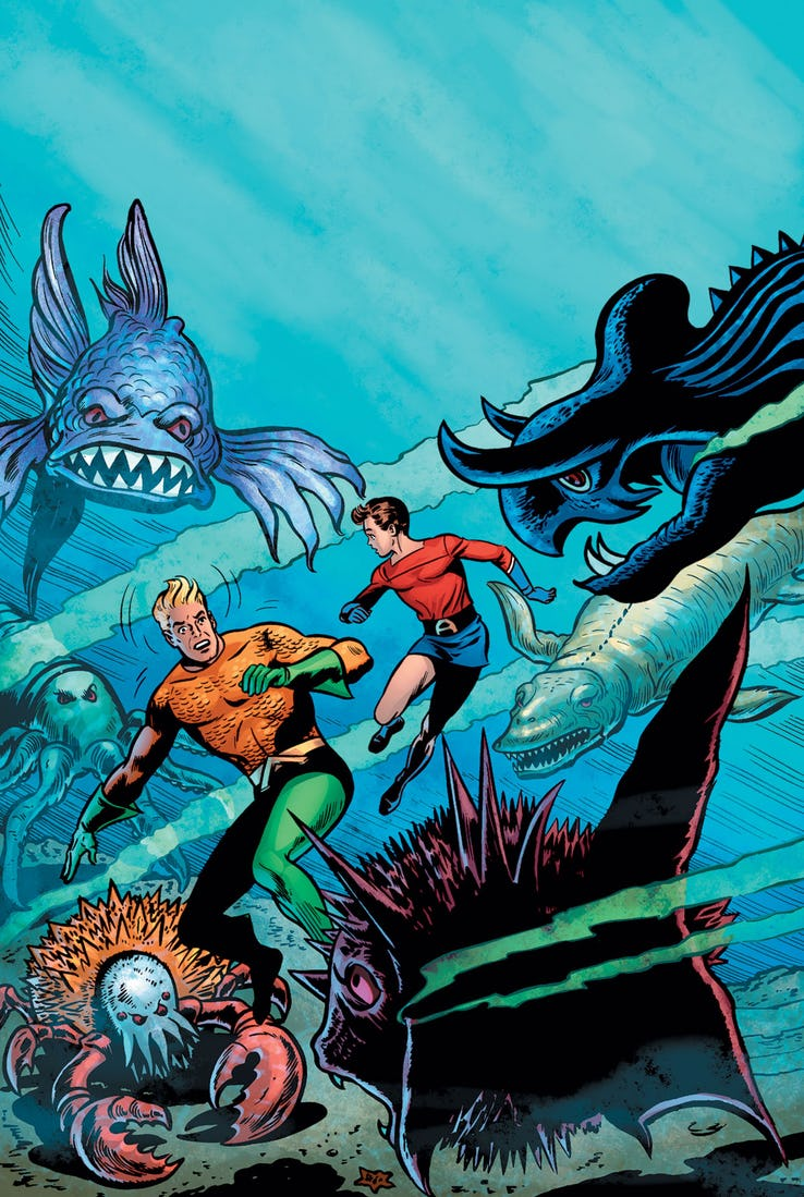 Aquaman-SA-OMN