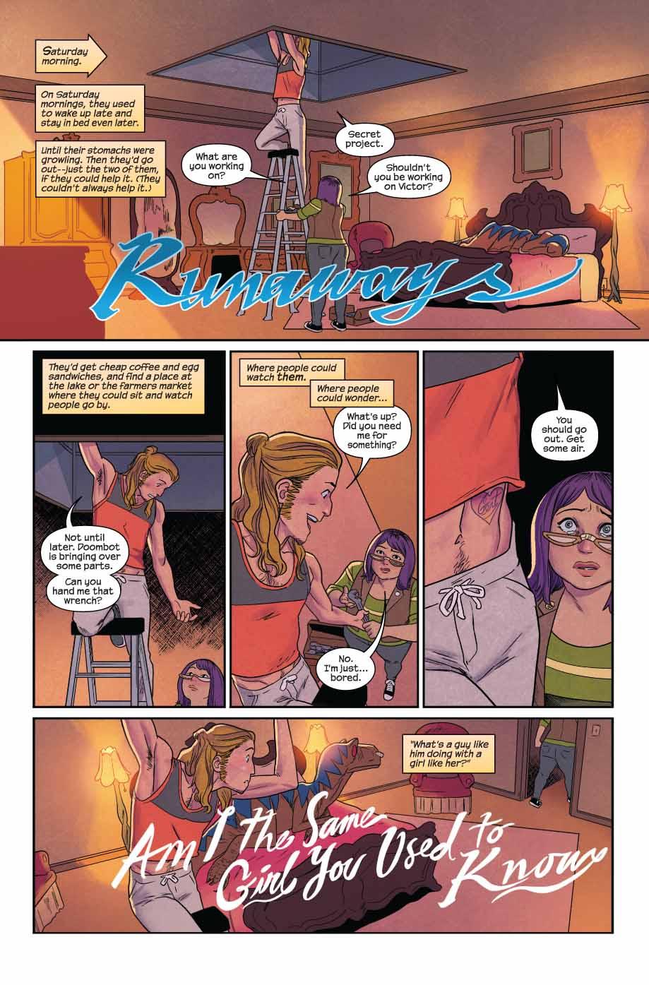 runaways112
