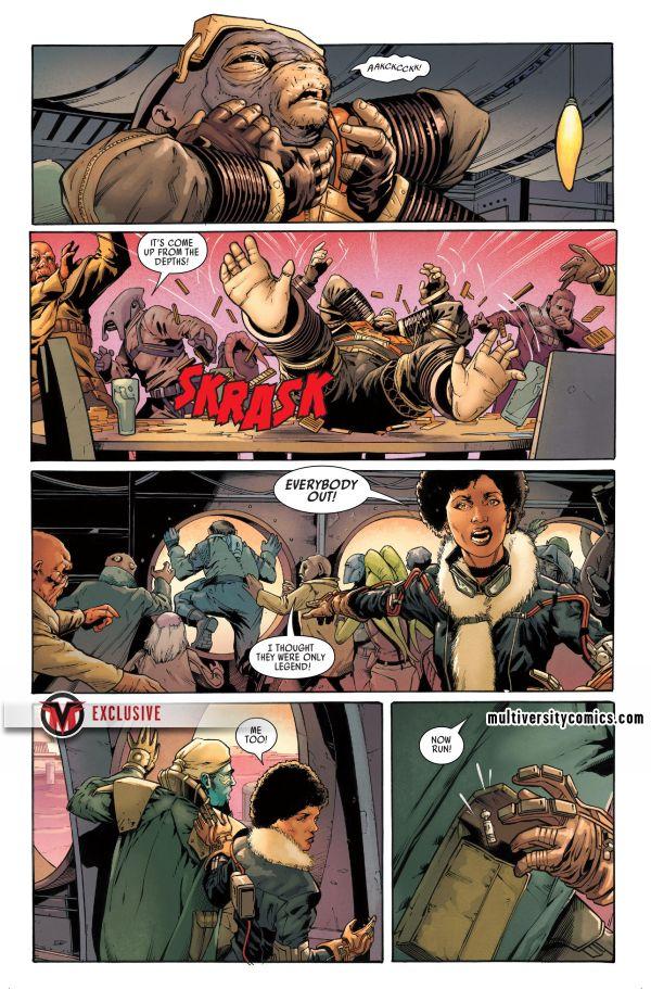 Star-Wars-Beckett-1-Page-4