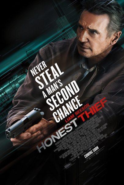 honest-thief-poster-405x600