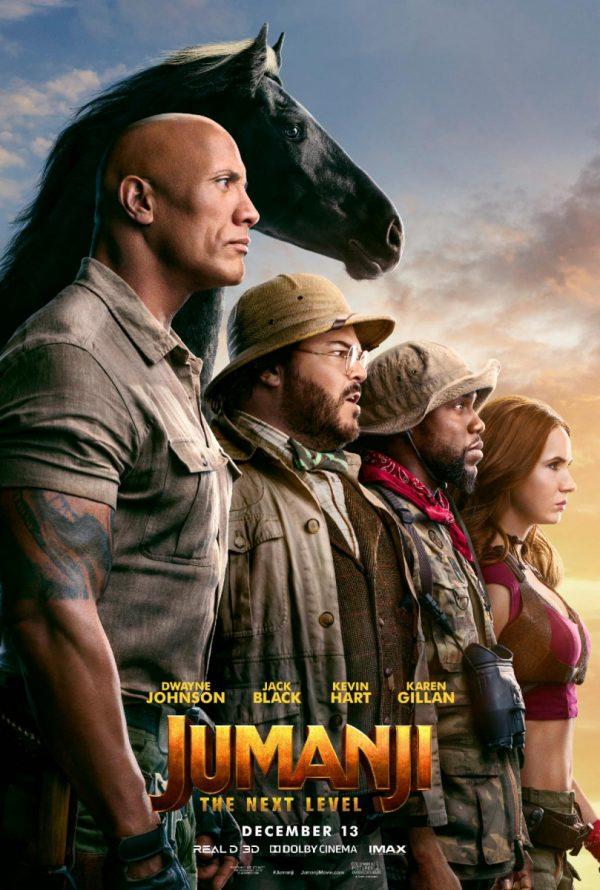 Jumanji-The-Next-Level-600x890