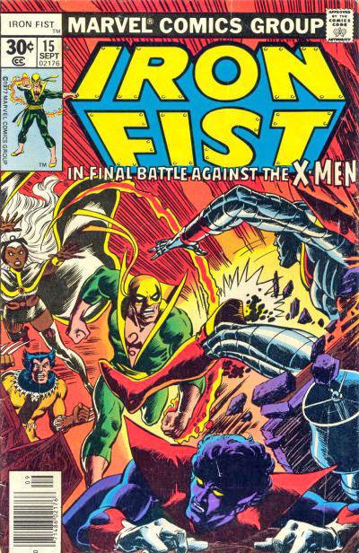 iron-fist-comics-15-issues-v1-1975-1977-70068