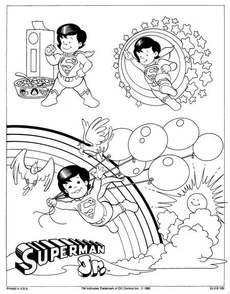 14-SuperJunior-1982Superman