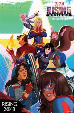 Marvel_Rising_Secret_Warriors