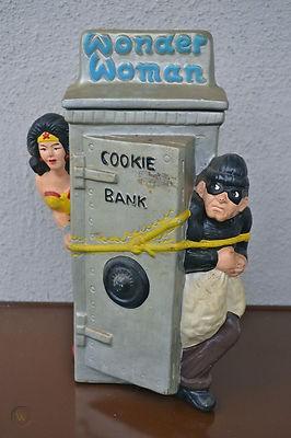 vintage-1978-wonder-woman-cookie-bank_1_bd93e0cce826f28d1b4fcb8bba10bf7a