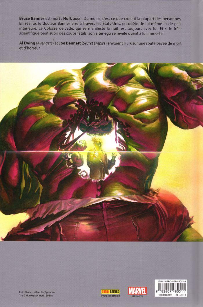 Panini_Immortal_Hulk