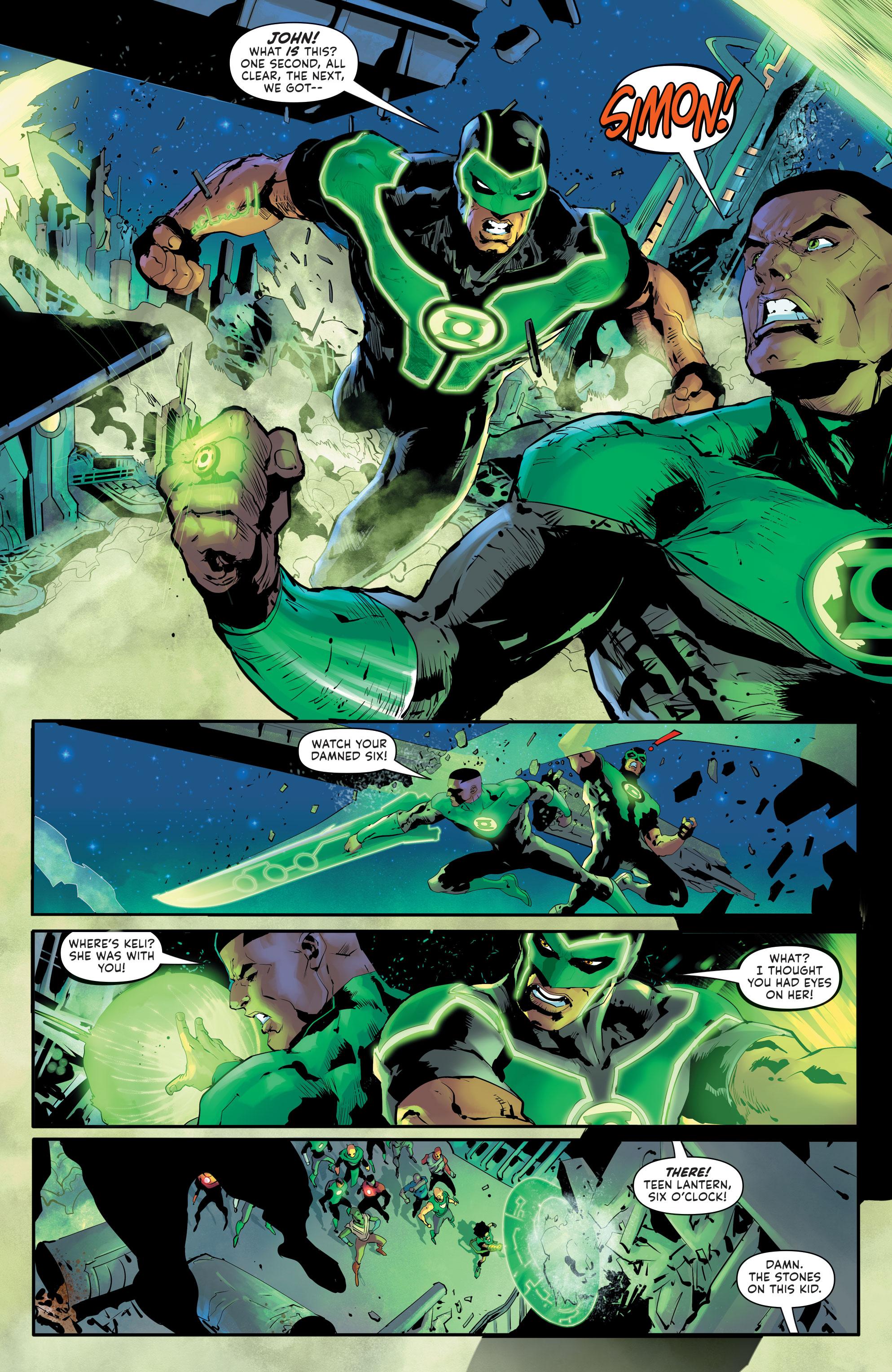 Green-Lantern-1-4_60667975548139_002