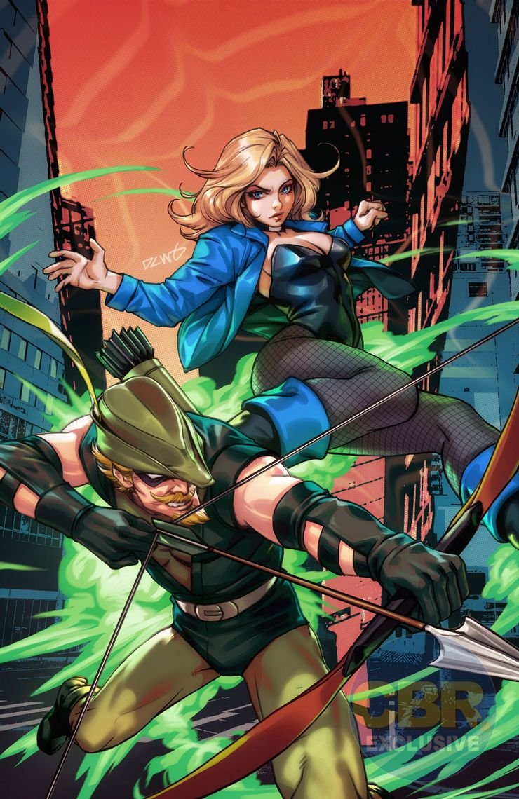 Green-Arrow-80th-Anniversary-70-s-Variant-Cover-by-Derrick-Chew-1