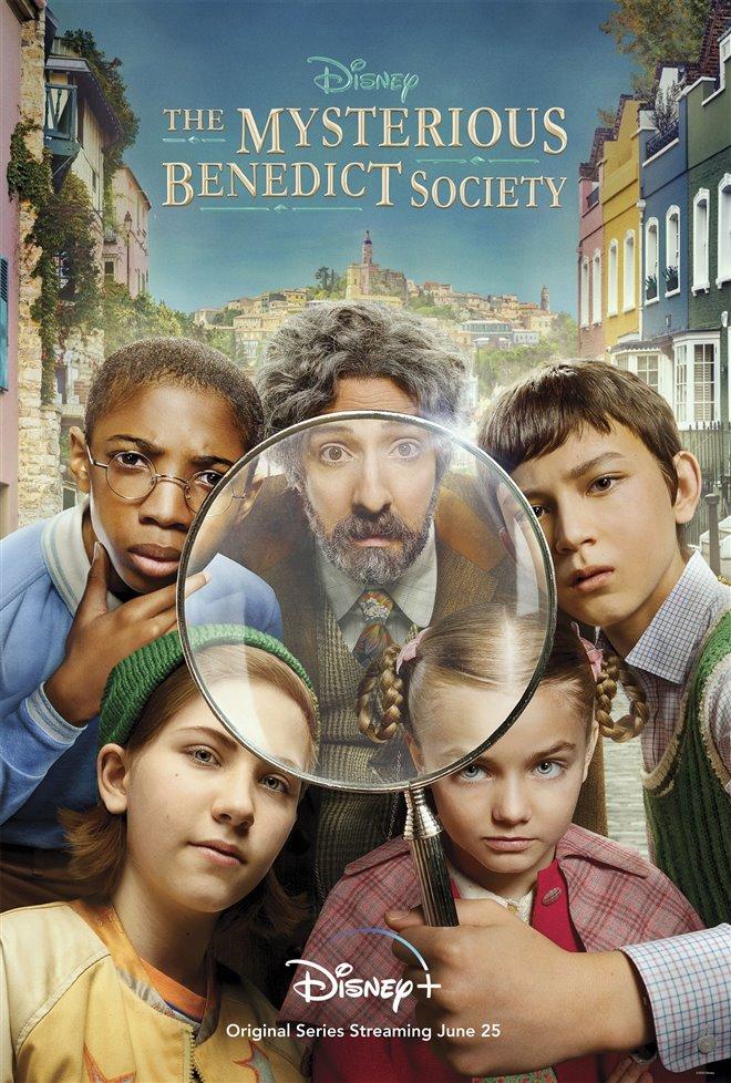 the-mysterious-benedict-society-disney-153067