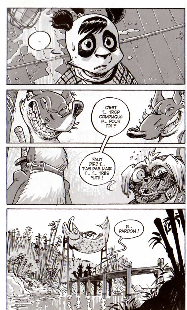 Dofus_Monster_Tome_7_page_002