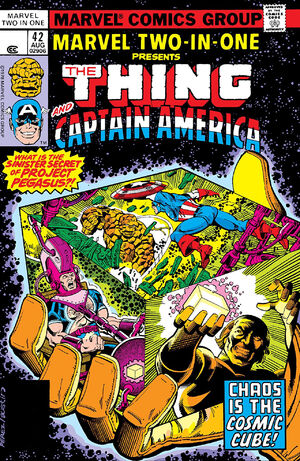 Marvel_Two-In-One_Vol_1_42