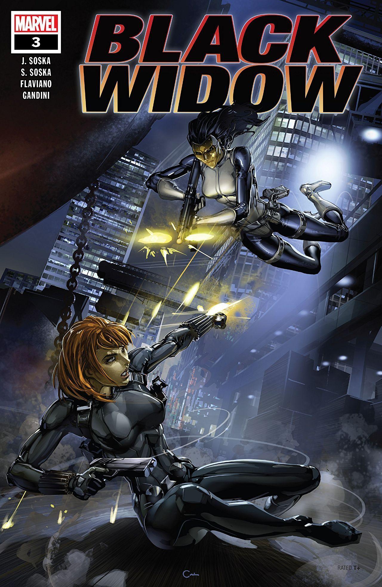 black-widow-3-cover