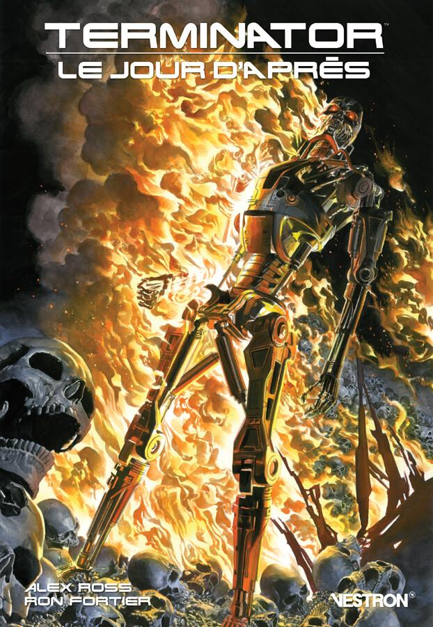 Terminator-JA-wb