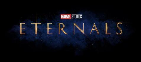 Official_Logo_of_Marvel's_Eternals