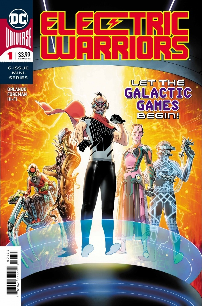 electric-warriors-1-preview-cover