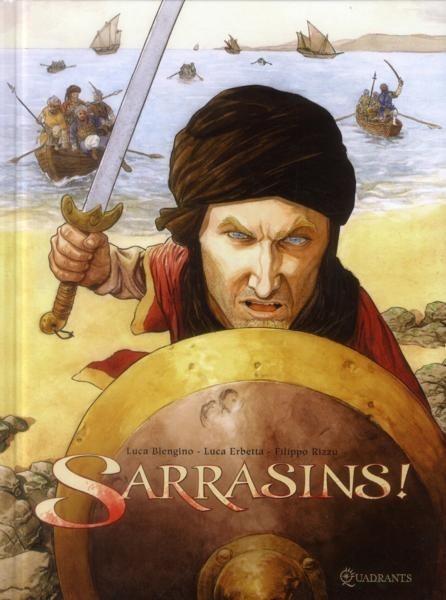 Sarrasins-couv